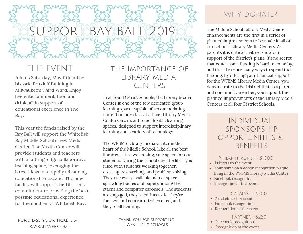 BayBall_IndividualSponsorship.png
