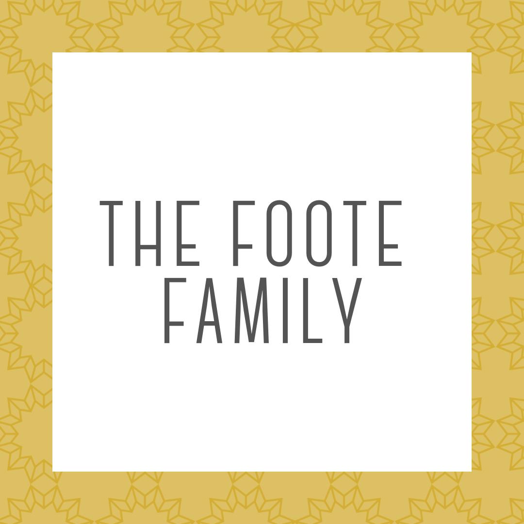 Foote.png