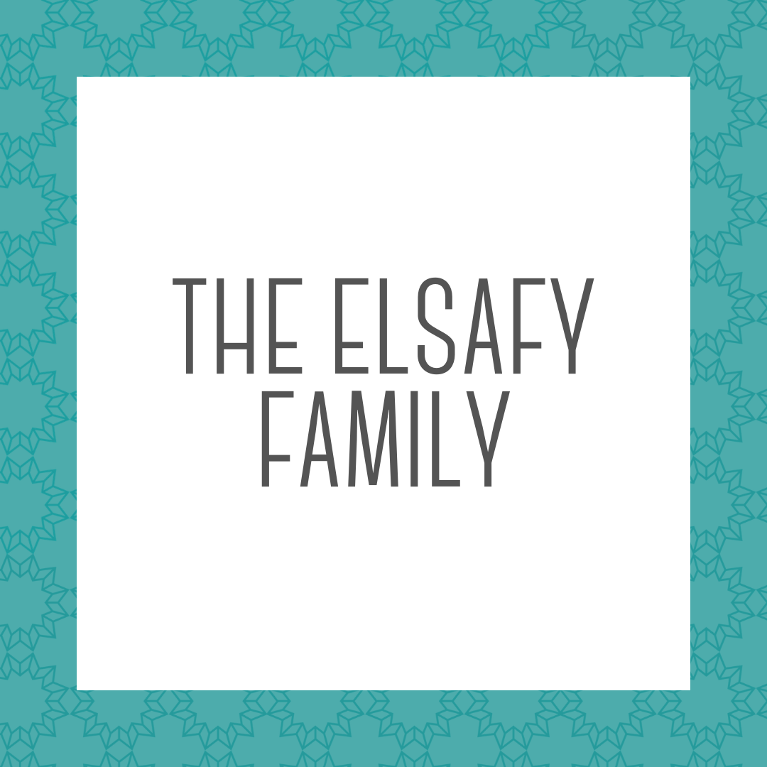 Elsafy.png