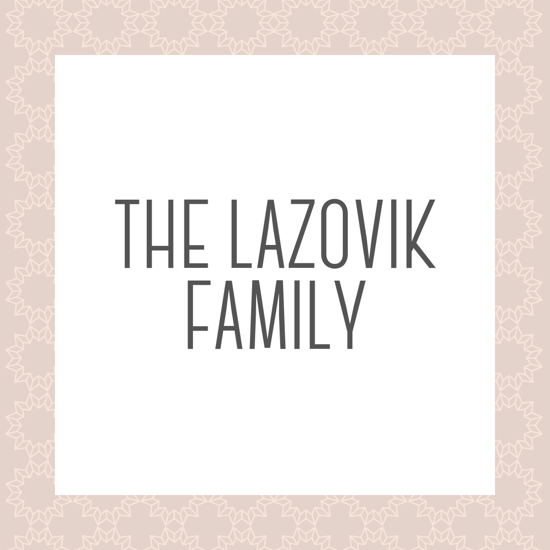 Lazovik.png