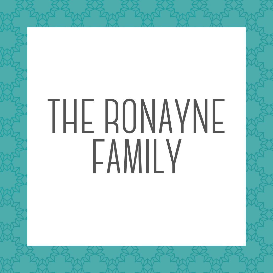 Ronayne.png