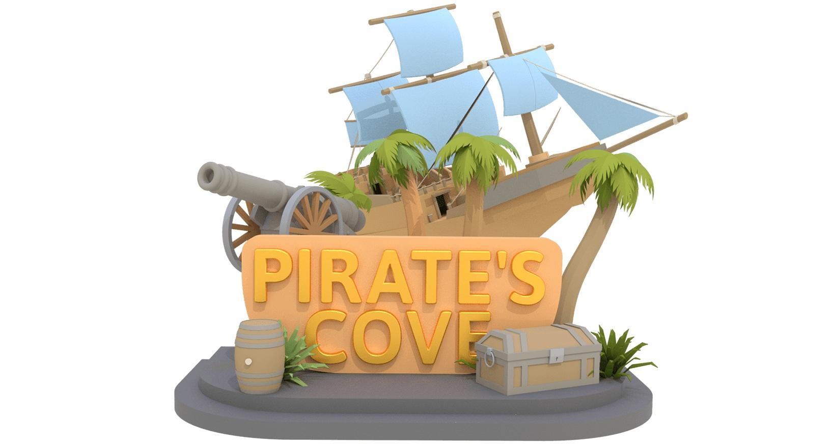 piraterender.jpg