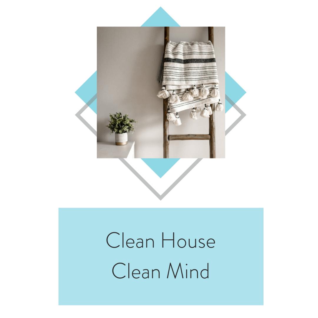 clean-house-clean-mind