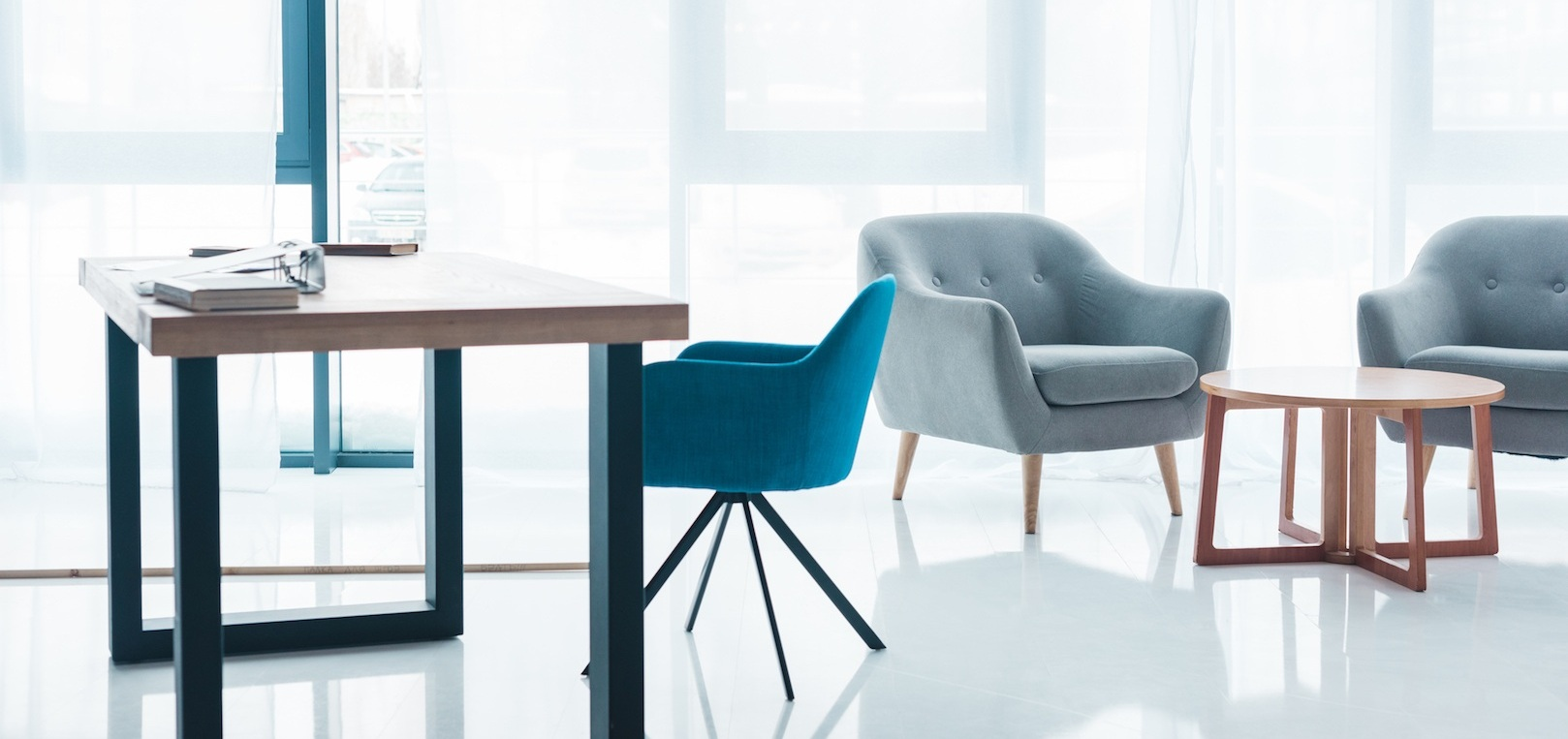 bright-office-with-comfortable-blue-chairs.jpg
