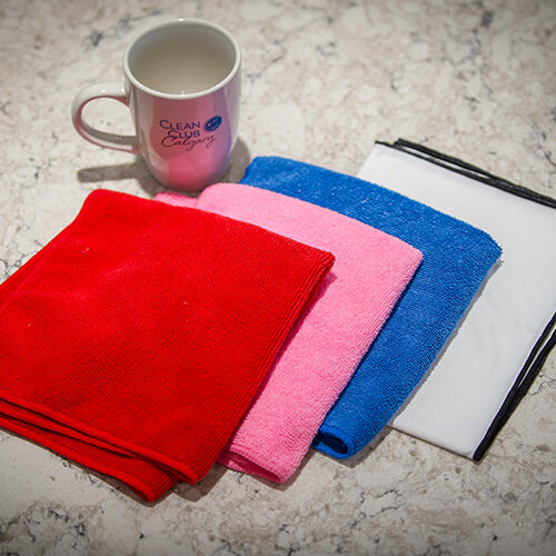 2-Red-pink-blue-white-microfibre-cloths-folded.jpg