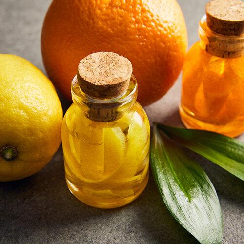 10.Lemon-and-orange-essential-oils-square.jpg