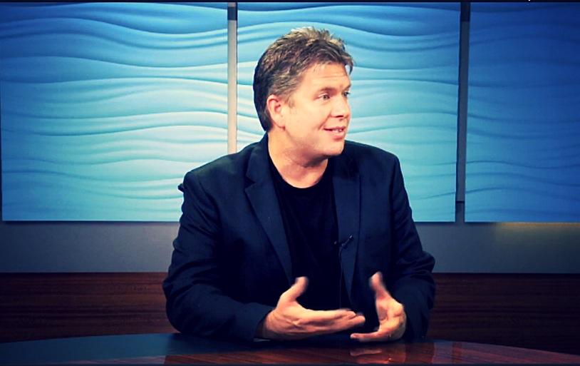 Mark Spurlock MFT. Licensed in California and New Hampshire