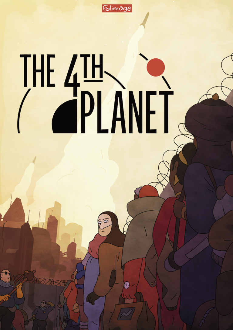 poster_the4thplanet-768x1086.jpg