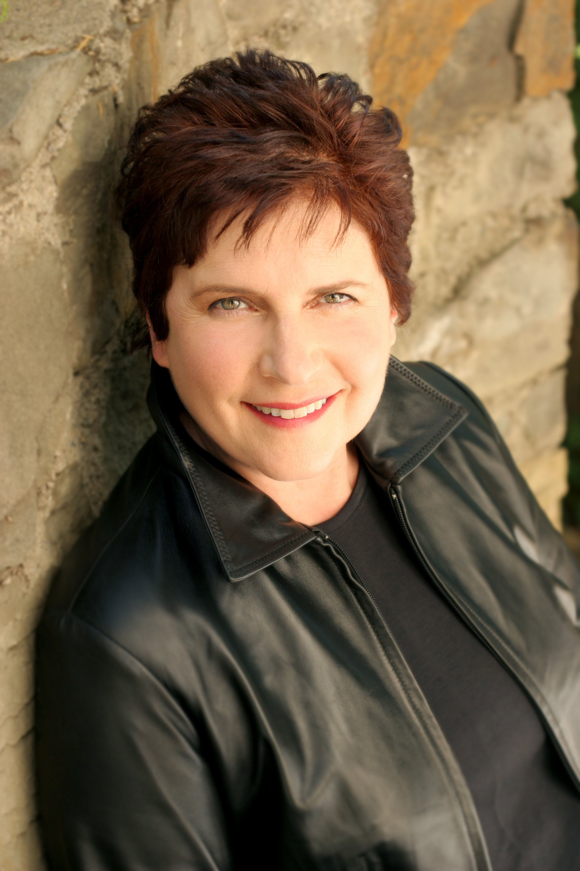 Pamela Pettler