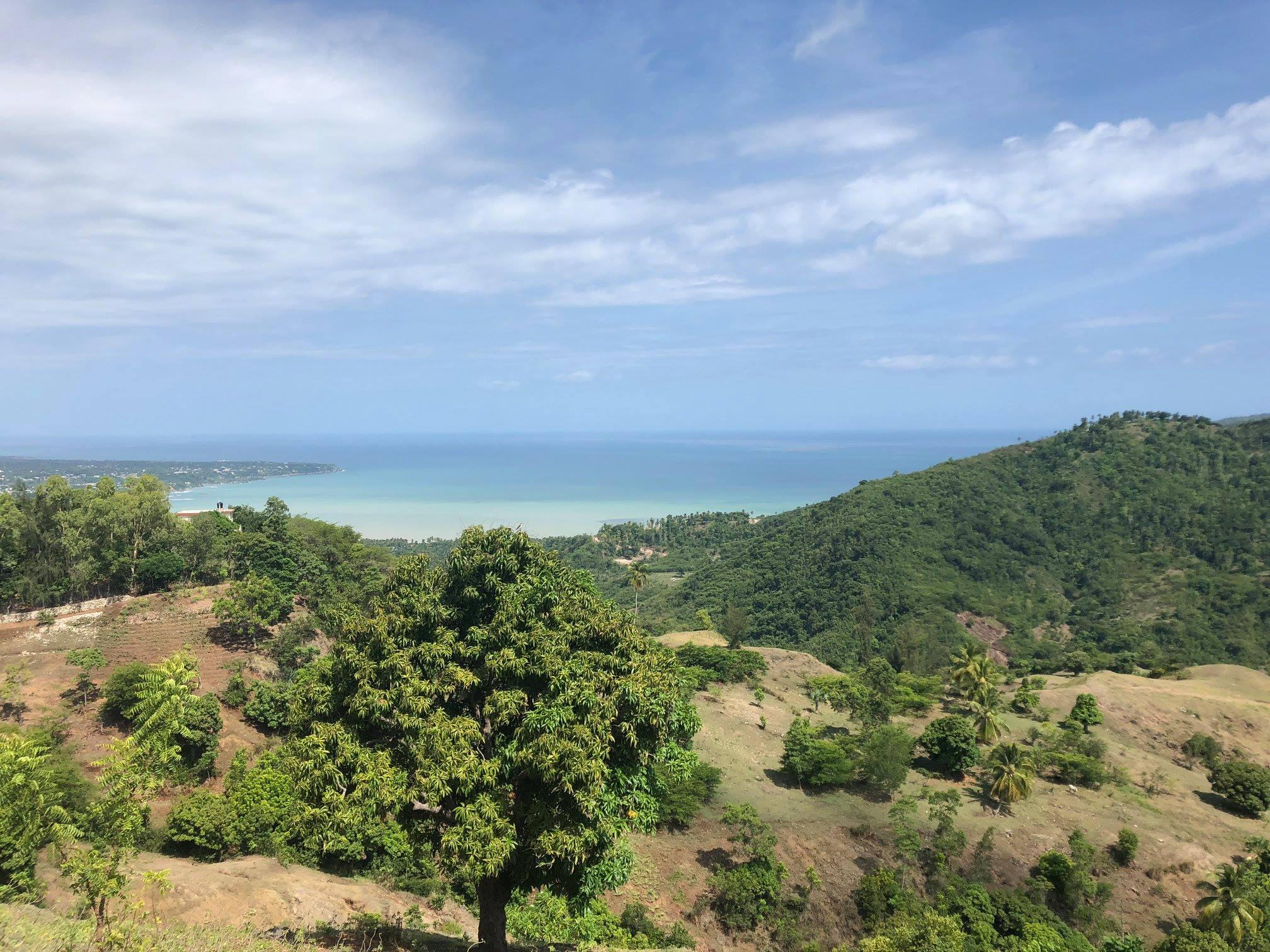 FIDA_Haiti_Bay of Jacmel.jpg