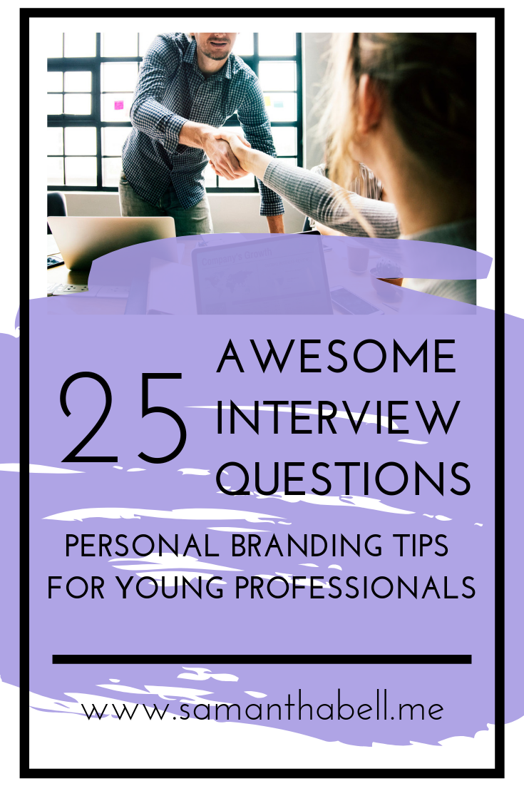 25interviewquestions