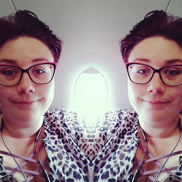 ✈️Wishing I was on a plane right now....⠀ ⠀ ⠀ #businessgirl #businessgoals #dreamjob #dreamcareer #femaleceo #beingboss⠀ #businessbabes #businessbooks #womeninbusiness #girlbosslife #raisestrongwomen⠀ #businessstrategy #mentor #shemeansbusiness #bizbabetribe #bizbabesociety⠀ #girlbosstribe #girlbosslifestyle #girlbosshustle #girlbosshacks #fempreneurs ⠀ #girlbossquotes #manifestyoursuccess #socialentrepeneur #empowerment