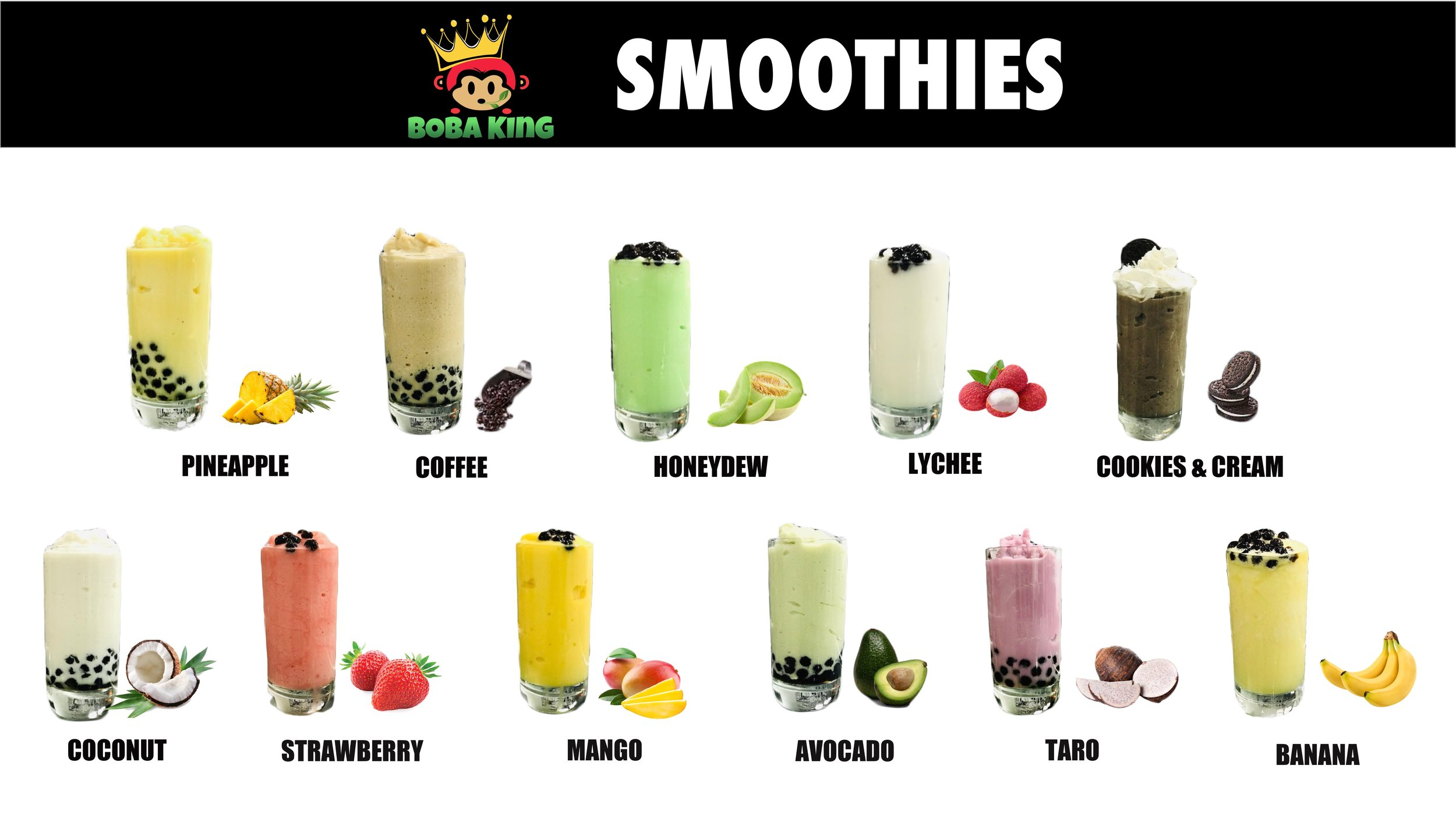 Smoothies.jpg