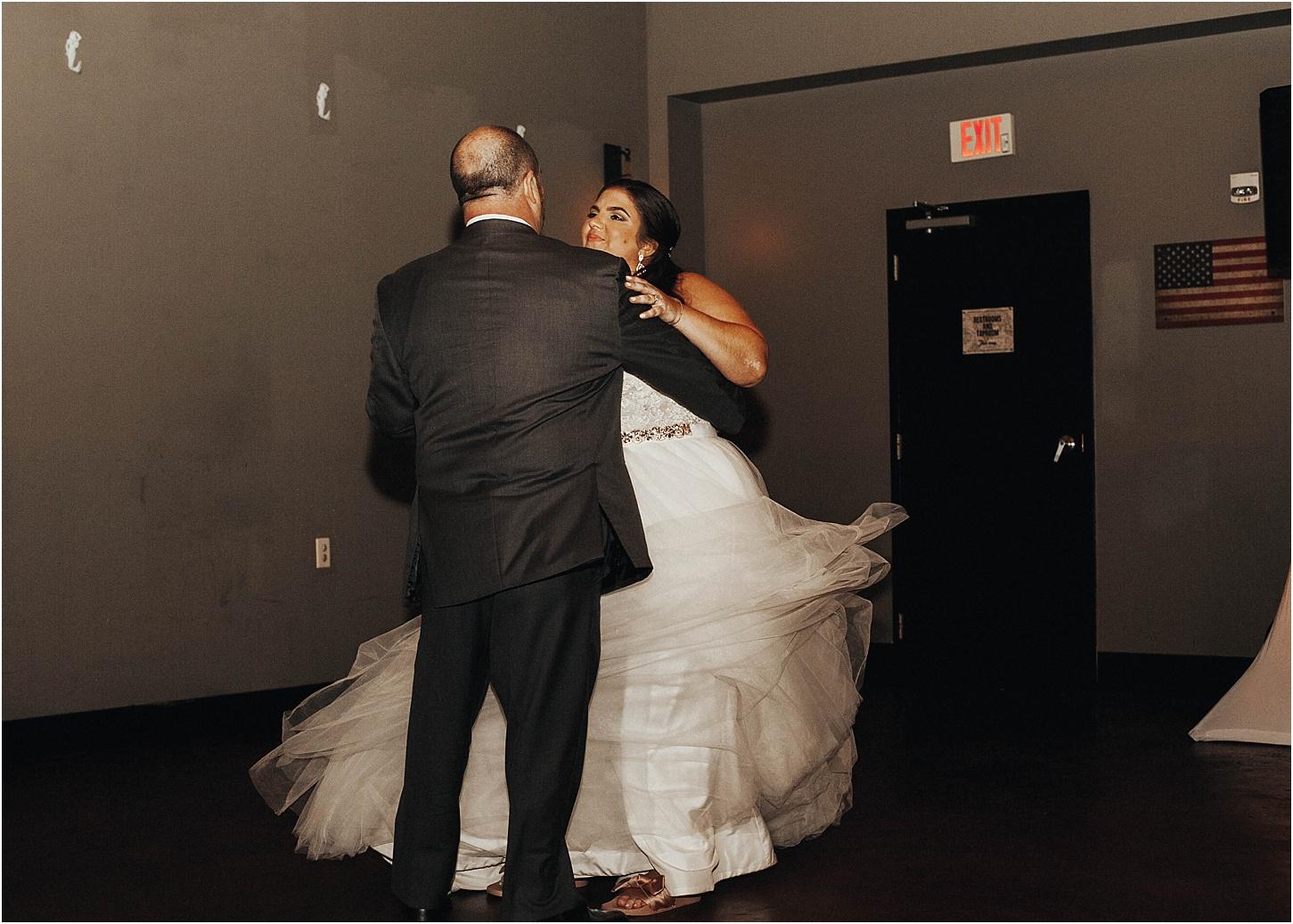 Allye & Jon