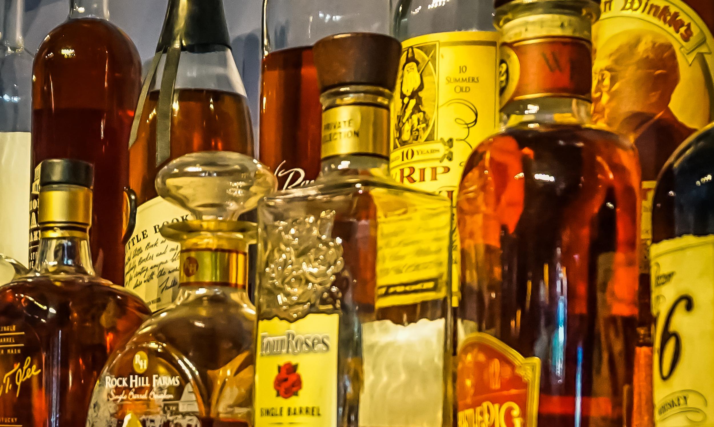 INDIGO booze web.jpg