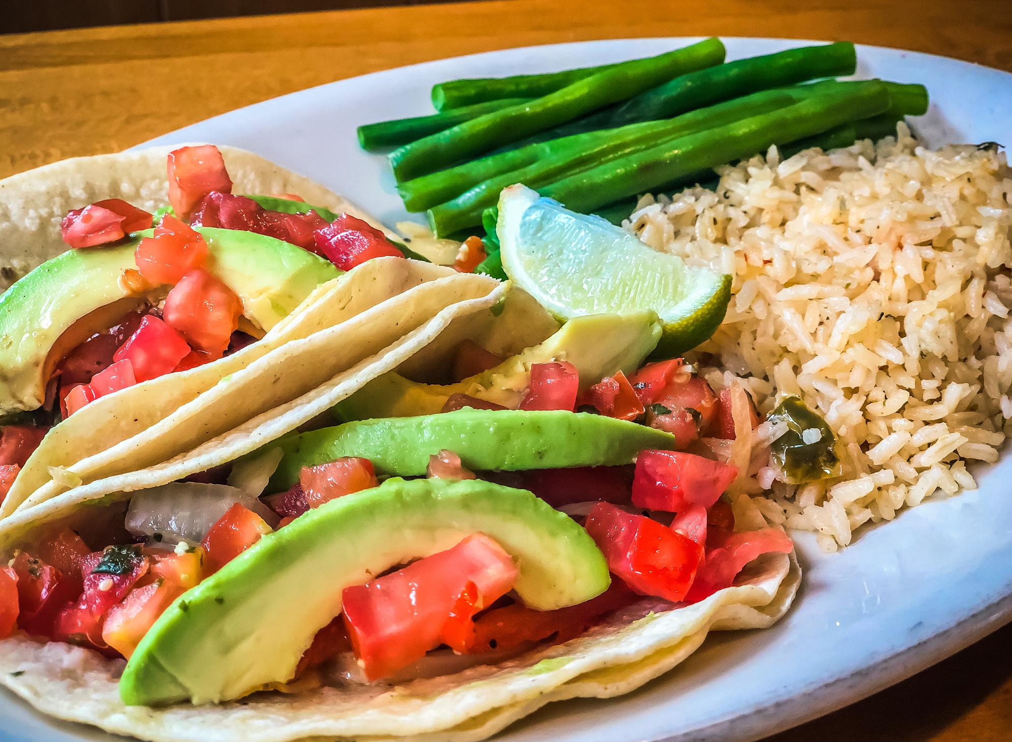 indigo tacos website.jpg