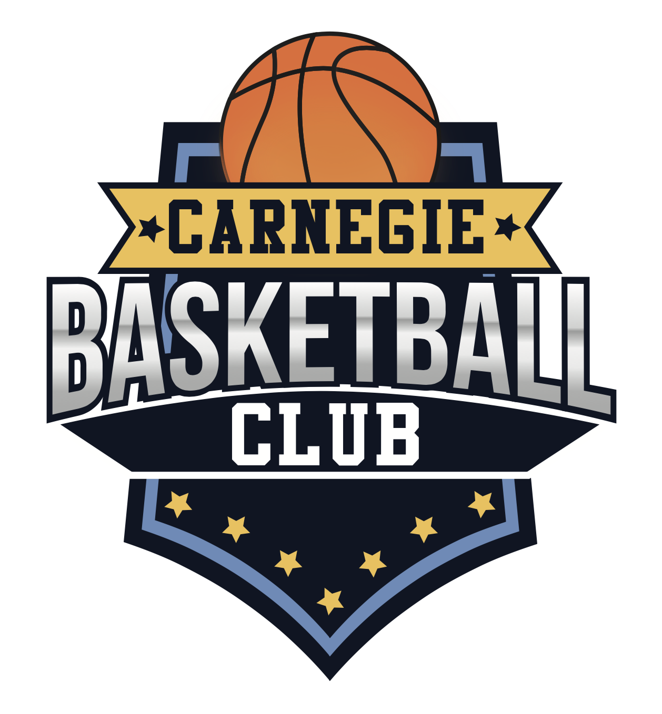 carnegie basketball club.png