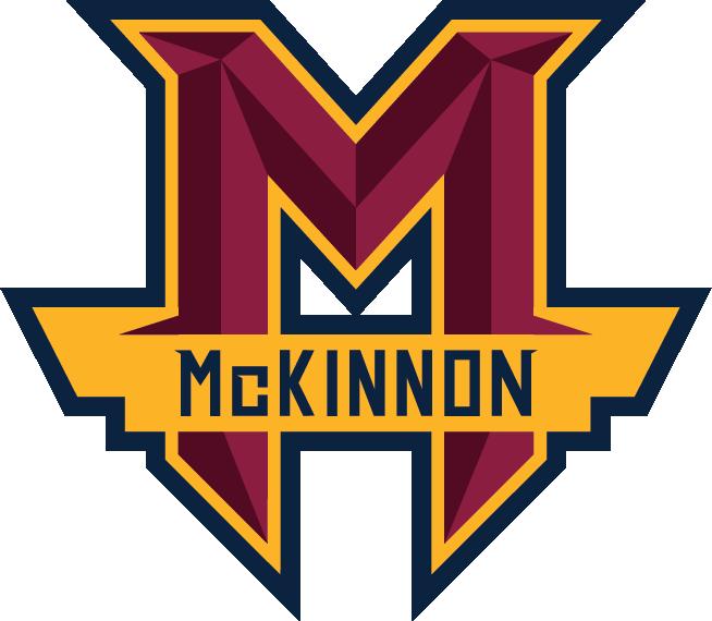 Mc_Logo-01.png