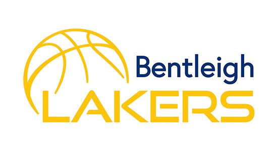 Bentleigh Lakers 2.jpg
