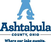 ashtabula-county-logo.png