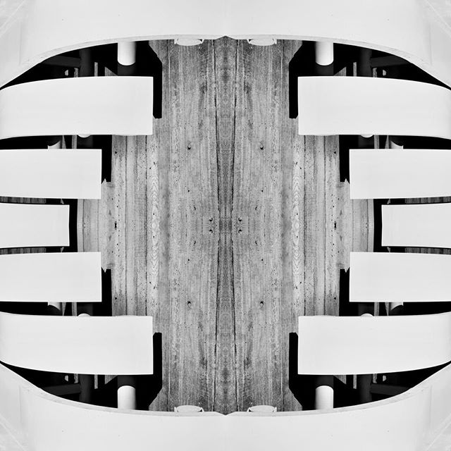I am looking for feedback, please let me know what you think! What do you like? Dislike? Want to see more of? I want to learn, grow and make this the most fascinating account I can. I love the images I create and think others will too. Please check out my page to see more originals and iterations. ••• •• • #architecture #architectureart #architexture #architecturaldesign #contemporaryart #abstractart #abstract #design #pattern #modernart #geometric #organic #graphic #creative #composition #architectureporn #archilovers #mindblown #comments #follow #discover #building #curves #checkout #la #losangeles #cali #westcoast #blackandwhite