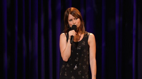 Mary Lynn Rajskub Stand Up 3.jpg