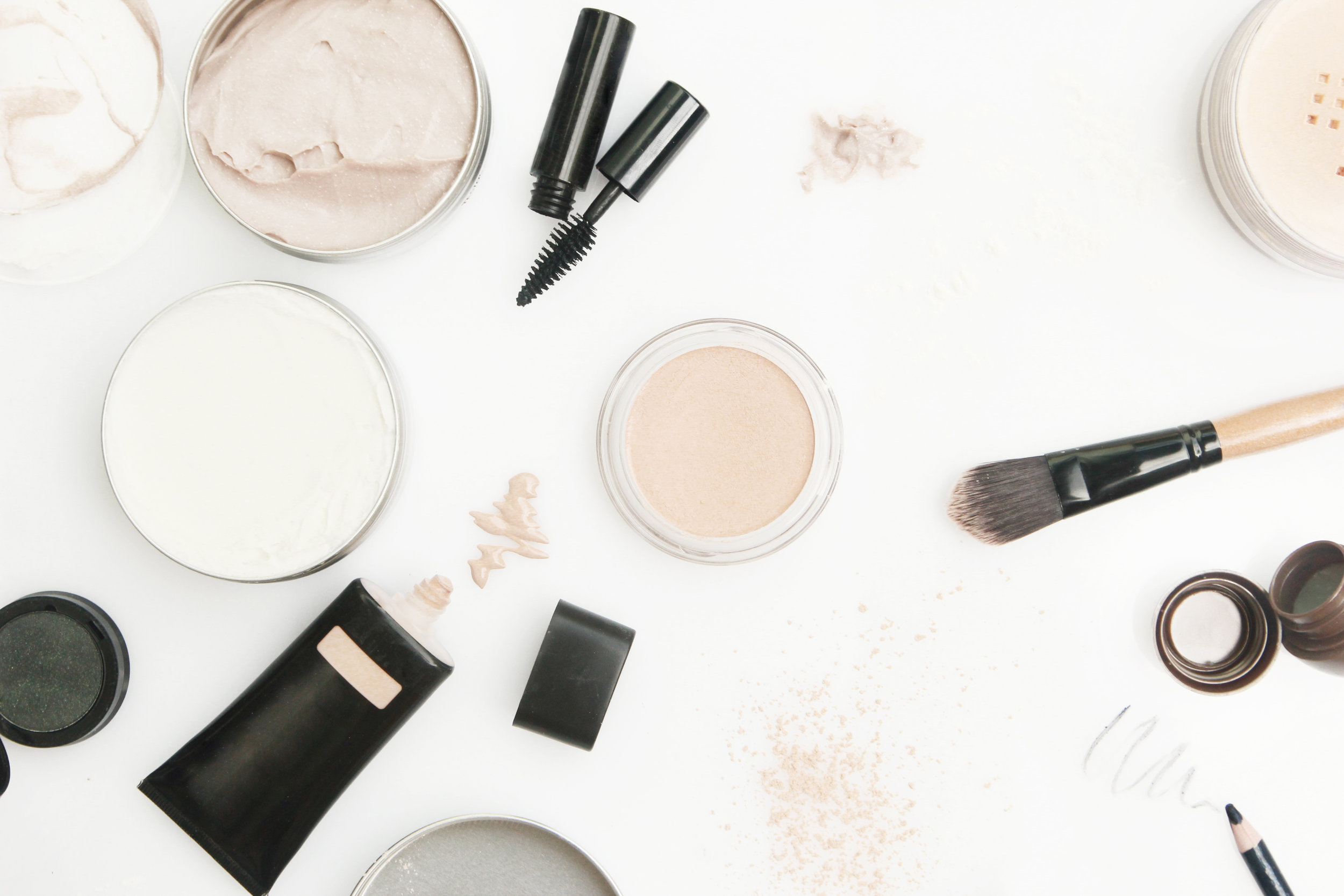 Top-view-of-different-cosmetics-products-513313150_3456x2304.jpeg