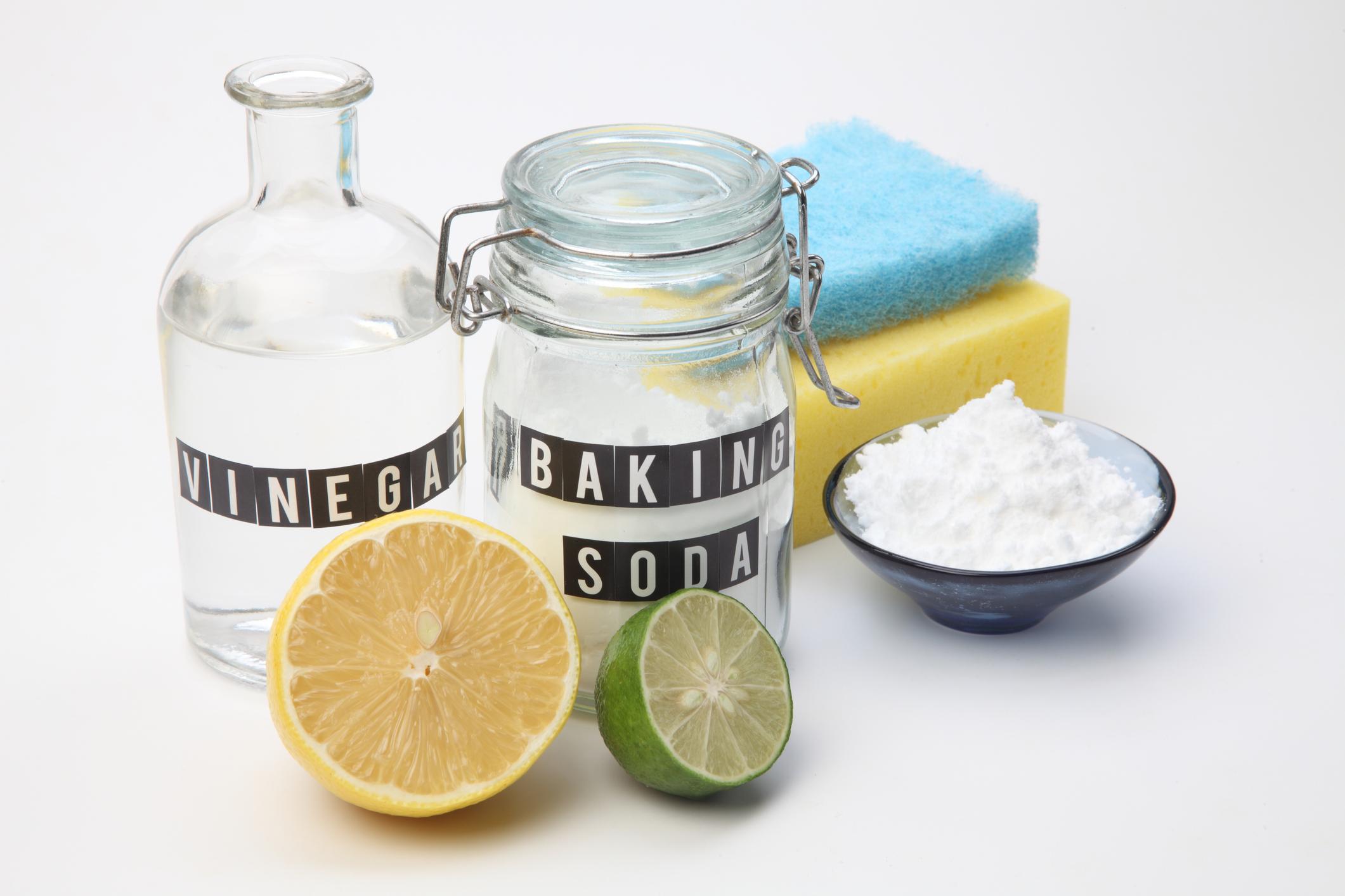 baking-soda-613048584_2125x1416.jpeg