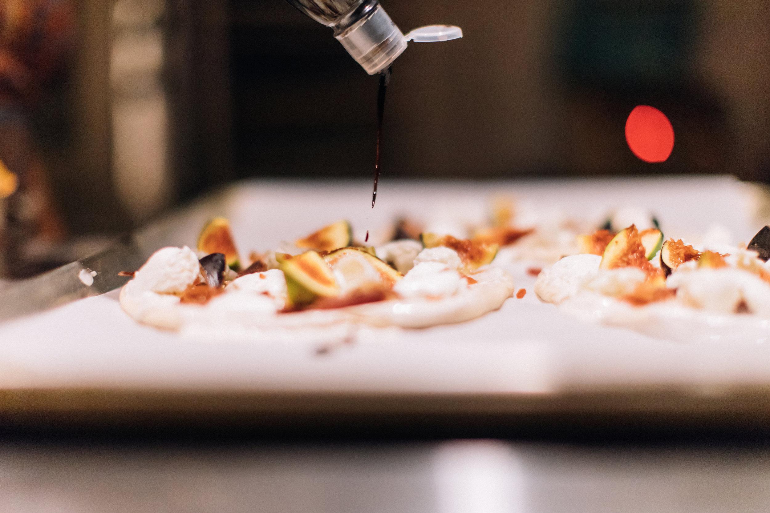 chefs_select_olive_oils_vinegars_wholesale_trade.jpg