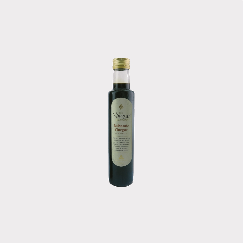 balsamic_vinegar_factory_one.jpg