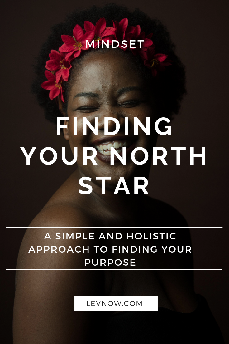 Finding your North Star Finding your purpose-2.png