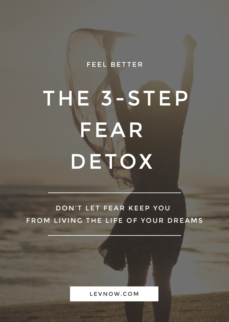 levnow-three-step-fear-detox.jpg