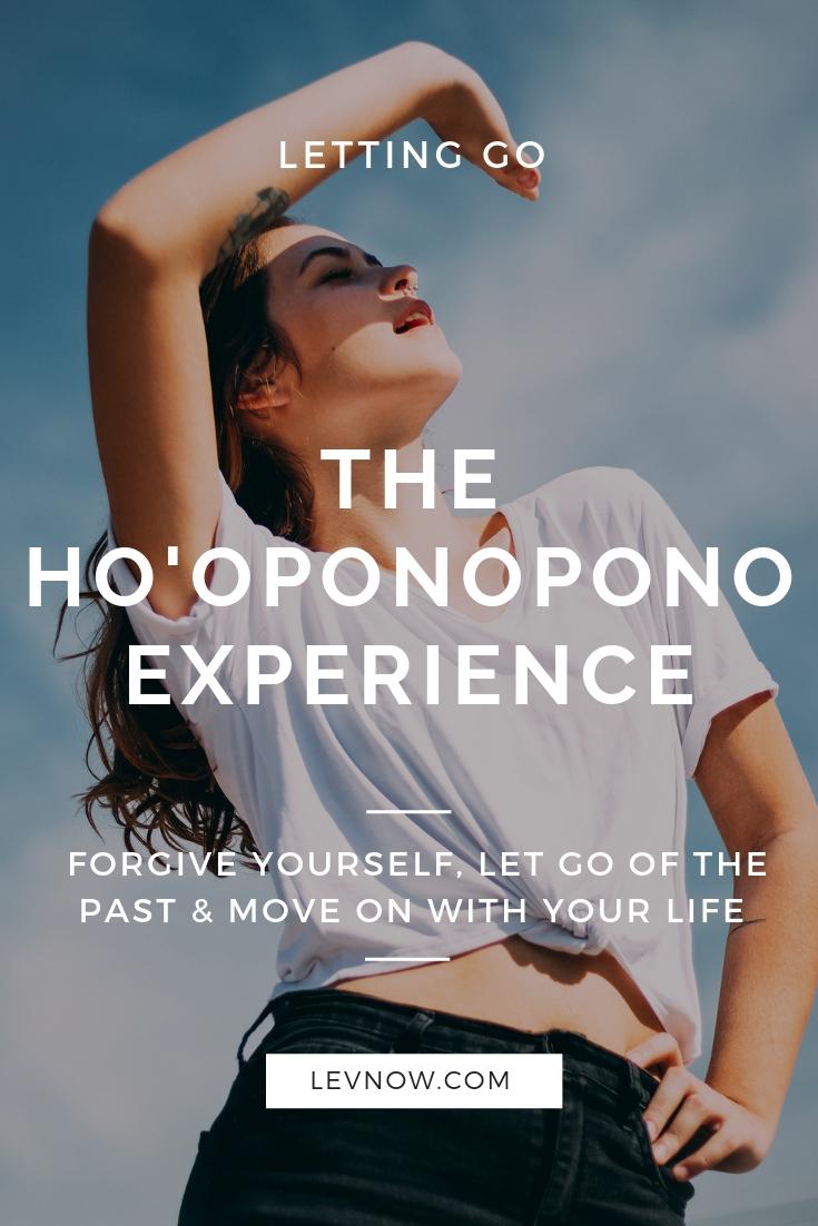 the-hooponopono-experience.jpg