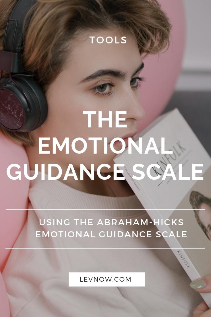 Emotional Guidance Scale-Levnow.jpg