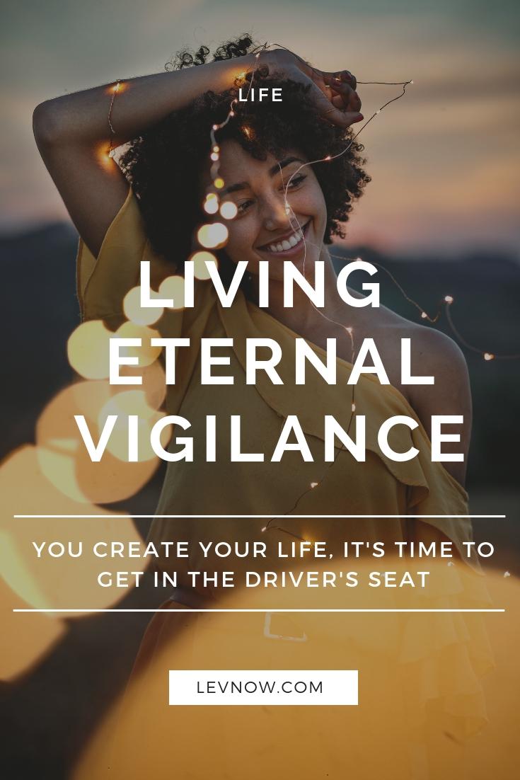 Levnow living eternal vigilance.jpg