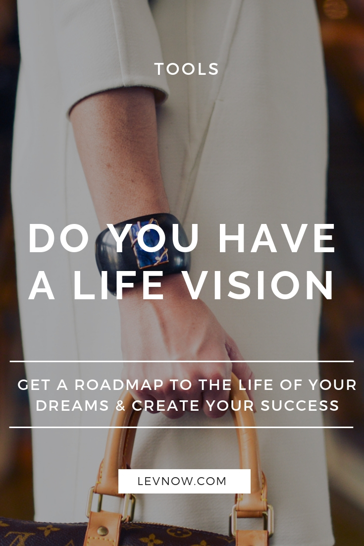 Do you have a life vision Levnow Life Vision Workbook.jpg