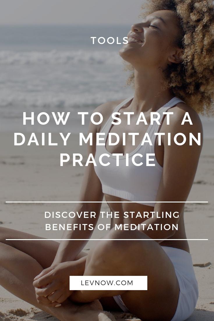 Start a Daily Meditation Practice Levnow Blog Image.jpg