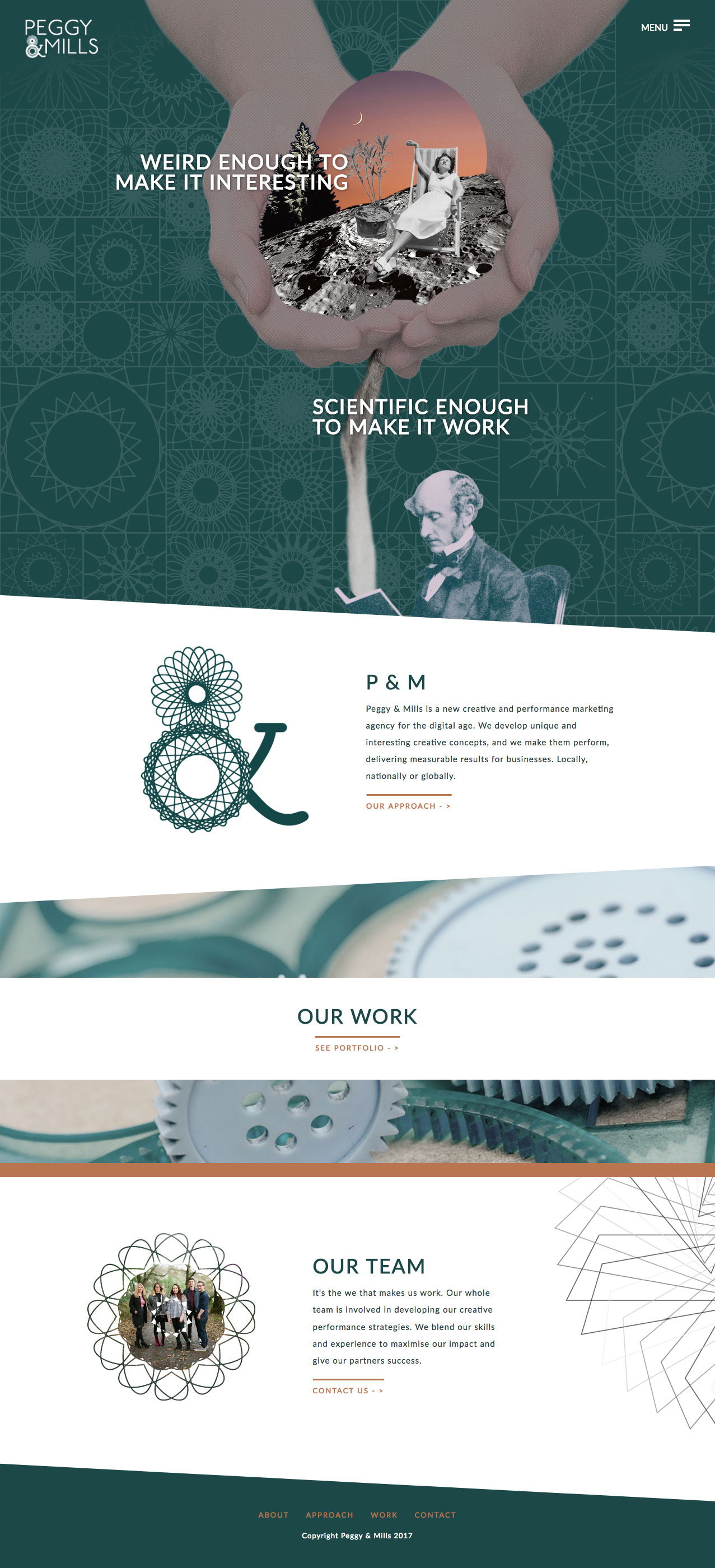 peggy-and-mills-homepage.jpg