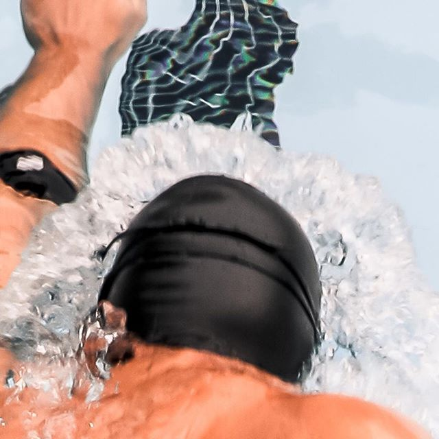 Follow our journey to tracking, tuning, and training efficiently 🏊🏻‍♂️ Coming Soon! . . . . #datacollection #swimtechnology #swimtracker #swimlife #takechargetrainsmart #technology #ces #ces2019 #training #trainsmarter #fitness #usaswimming #morphwear #swimfast #swimcoach #mastersswimming #swimtraining #swimmingcoach #collegeswimming #swimmerslife #movesense