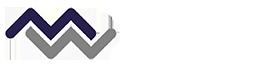 MWS-Footer-Logo.png