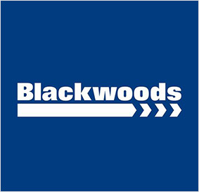 blackwoods.jpg