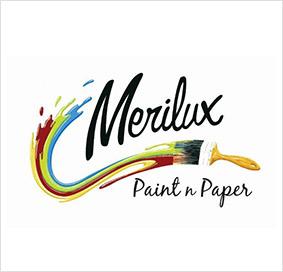 merilux.jpg