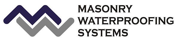 MWS-Logo.jpg