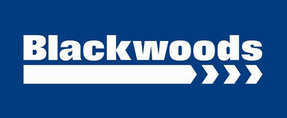 Blackwoods - www.blackwoods.com.au