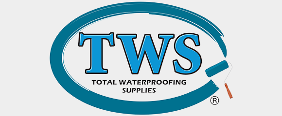 Total Waterproofing Supplies - www.totalwaterproofingsupplies.com.au