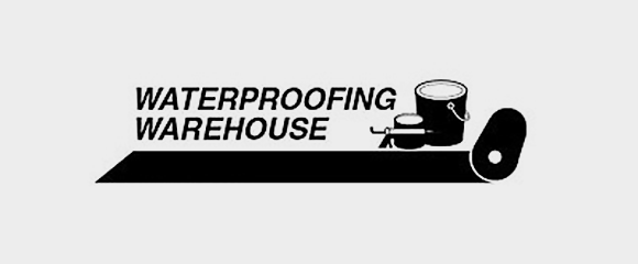 Waterproofing Warehouse - wwwthewaterproofingwarehouse.com.au
