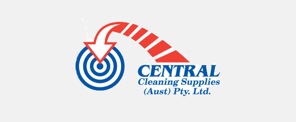 Central Cleaning Supplies - www.centralcleaningsupplies.com.au