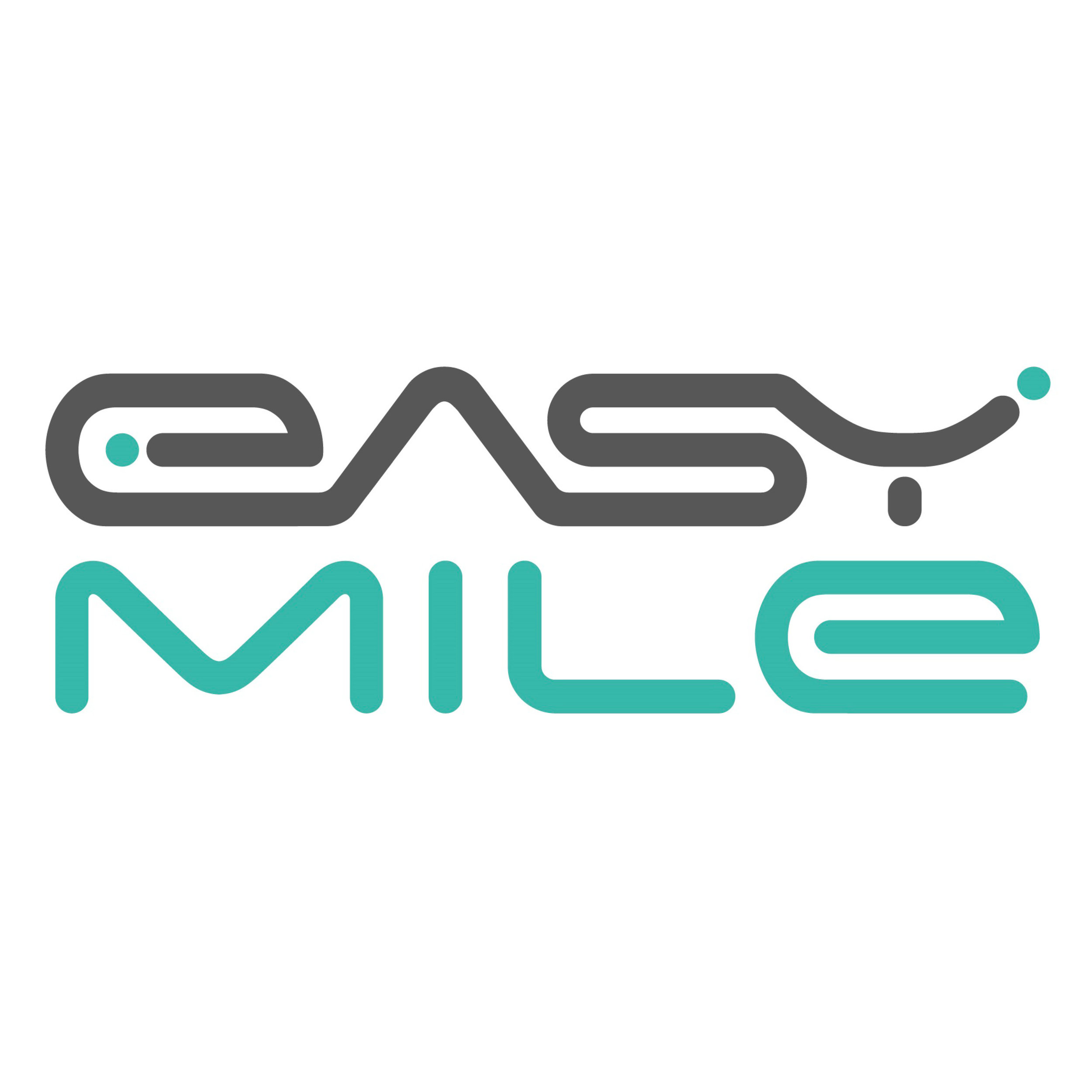 Easy mile logo.jpg