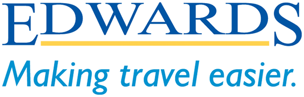 Edwards Busses logo.png