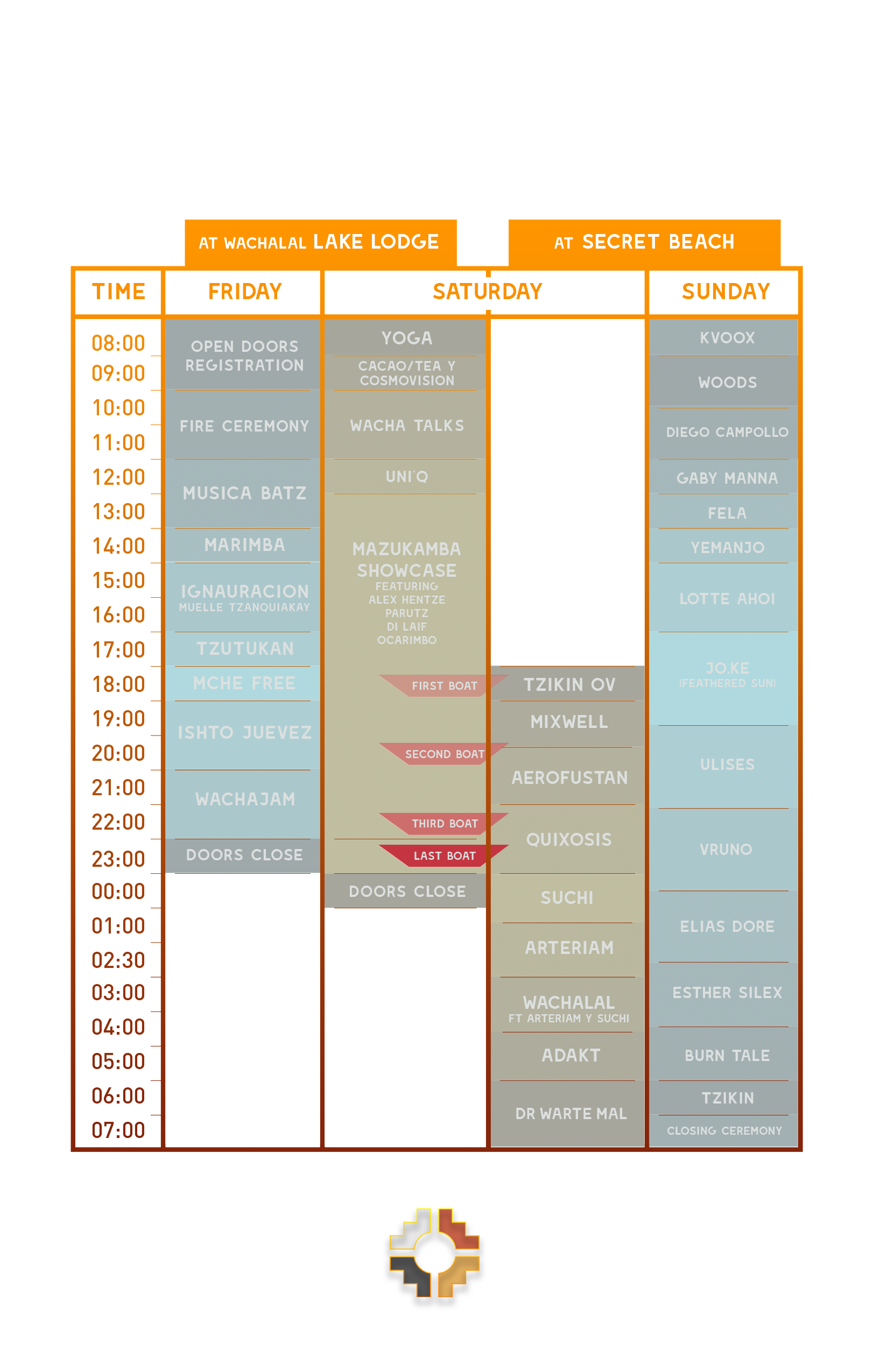 WACHALAL-OFFICIAL-MUSIC-SCHEDULE.png
